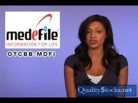 QualityStocks Daily Video 6-18-2008