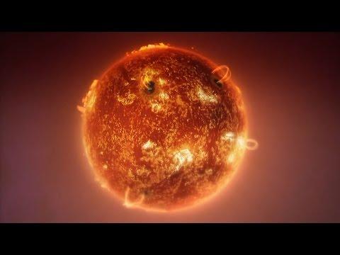 Путешествие на край Вселенной 2015 HD без рекламы