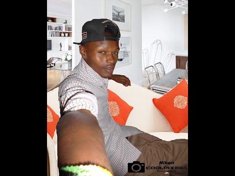 DJ Partiez Kenya Siddy Ranks Reggae mix