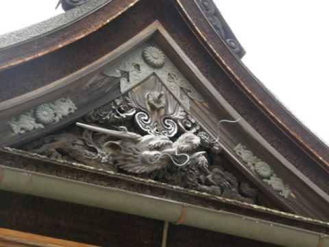 Japan Trip Mt Koya (高野山) World Cultural Heritage