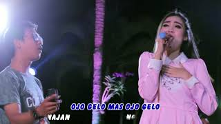 download lagu Nella Kharisma Feat Simon - Siji Loro Telu gratis