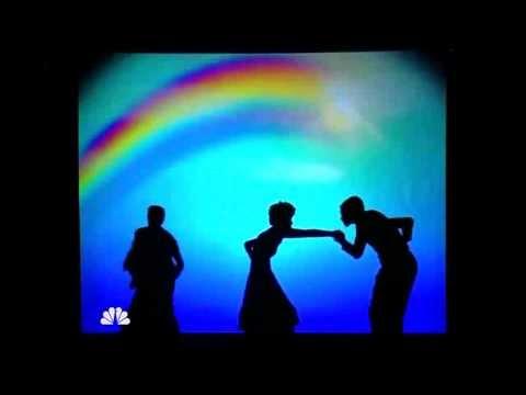 Catapult Entertainment Americas got talent season 8 episode 18