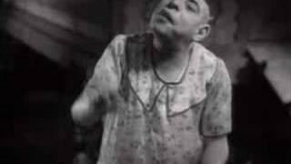 Freaks- Schlitze the