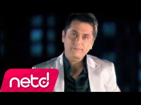 Hasan Y�lmaz - �stanbulun Babas�