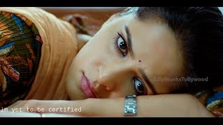 Varna - Varna Theatrical Trailer - Anushka, Arya - Release Trailer