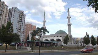 Saudi Arabia's increasing influence in Bosnia and Herzegovina
