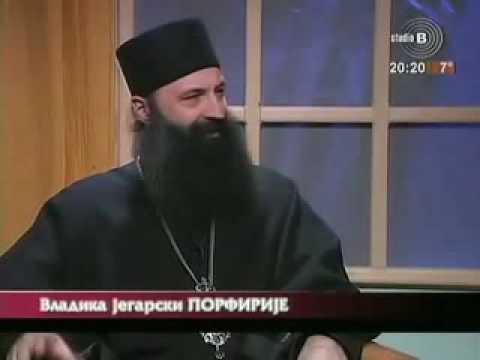 Agape - Greh i pokajanje 1/9