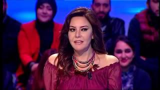 Klem Ennes Saison 04 Episode 21 17-02-2016 Partie 03