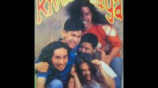 Watch Rivermaya Ulan video