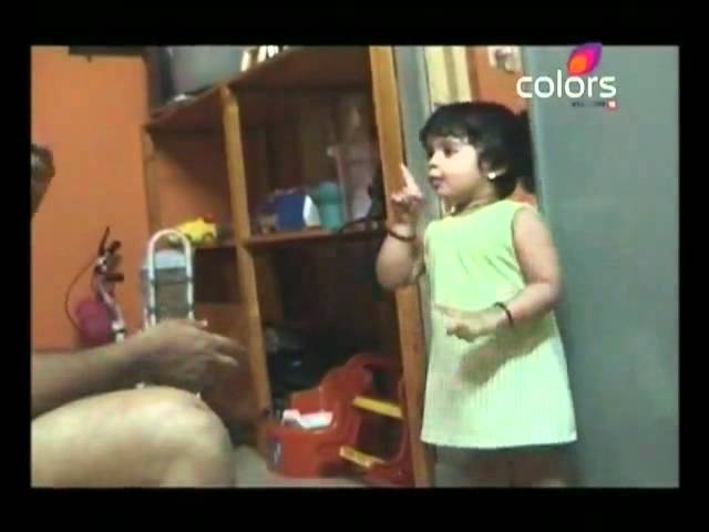 D V D   Dekh Video Dekh   April 16 2011   Part 13
