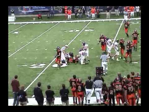 Webster Groves vs Ft. Osage - 2009-11-28 - 05.mpg