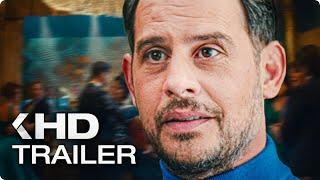 ICH WAR NOCH NIEMALS IN NEW YORK Trailer German Deutsch (2019)