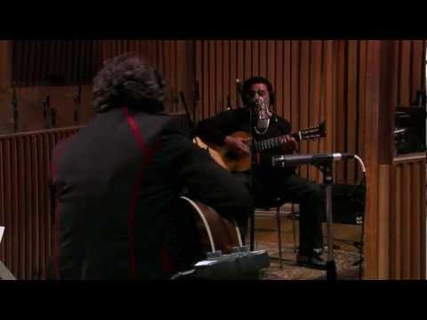 image vidéo Goran Bregovic Feat The Gipsy Kings - Balkaneros
