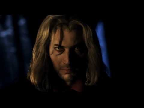 THE DARK PRINCE 2013 ( Official Trailer ) Cannes 2013