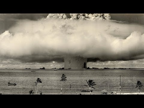 BUILD-up-to-WW3-North-Korea-promises-NUCLEAR-MISSILE-STRIKE-on-WASHINGTON-