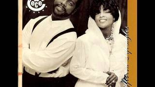 Watch Bebe & Cece Winans If Anything Ever Happened To You video
