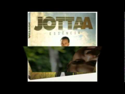 Jotta A. O Extraordinário[Clipe Completo] CD Essência [em Rádio Secular ]1°