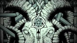 Vídeo 11 de Unearthly Trance