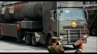 North Korea Threatens to Nuke Australia for Supporting US