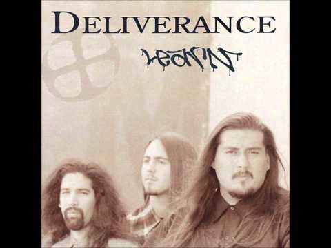 Deliverance - 1990