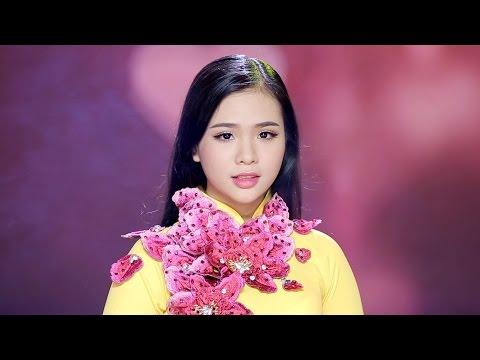 Download Lagu Ca Sĩ Trẻ Xinh Đẹp Hát Bolero Hay Nhất 2017 │Quỳnh Trang - Phương Anh - Lưu Trúc Ly MP3 Free