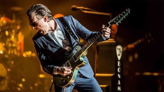 Joe Bonamassa 34 Just 39 Cos You Can Don 39 T Mean You Should 34 Billboard Blues Album 34 Redemption 34