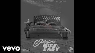 Download Lagu Alkaline - Nice & Easy (Official Audio) Gratis STAFABAND