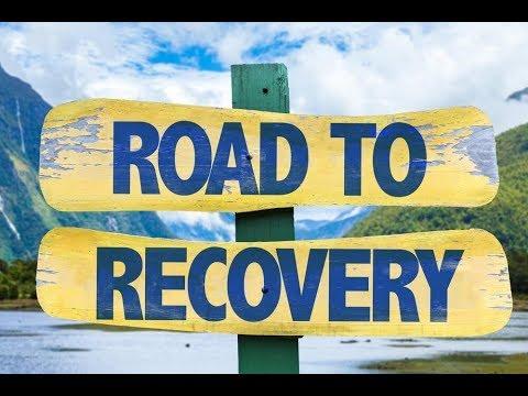 0 Florida Drug Rehab | Drug Rehab Centers In Florida | Drug Rehab Centers In Florida | Drug Rehab nj