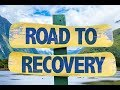 Florida Drug Rehab | Drug Rehab Centers In Florida | Drug Rehab Centers In Florida | Drug Rehab nj