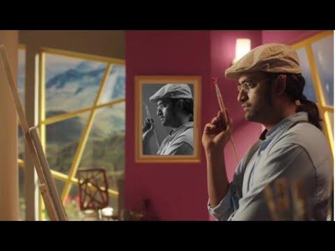 TAMIM IQBAL 2016 VIDEO | GOLDMARK | TVC 2016 | NEW YEAR