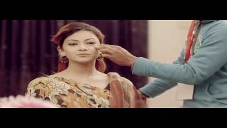 ay khuku ay আয় খুকু আয় Asif and Nancy আসিফ ও ন্যান্সি katena somoy jokhon music video 2016