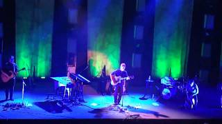 Steven Curtis Chapman -  Lord of the Dance -   Live - 2011 Tour