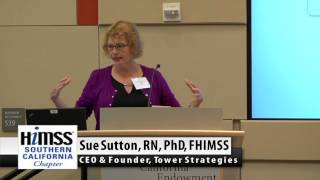 PHRs and Patient Portals: Realizing Patient Empowerment and Personalized Healthcare