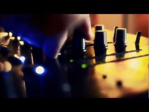 Thumbnail of video Vídeo presentación nueva web de Mas Music