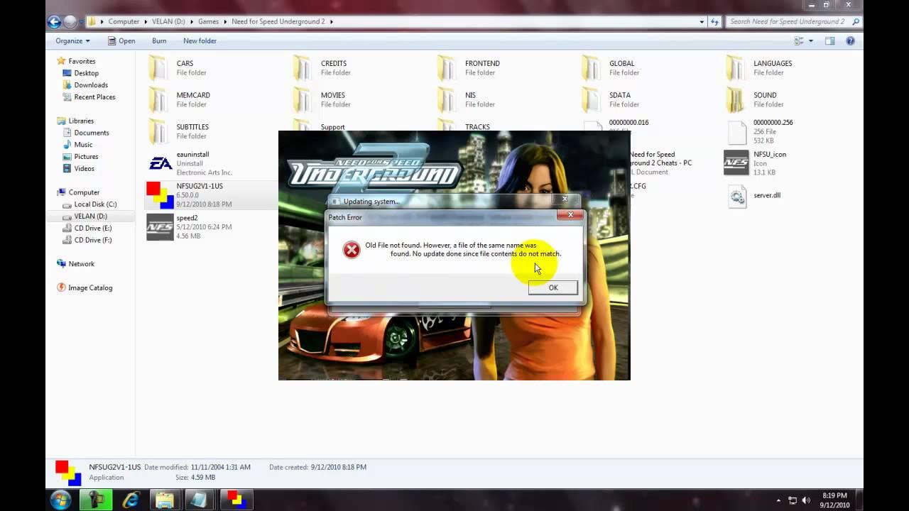 nfsu2 crack no cd pl – porchlightpropertymanagement.com
