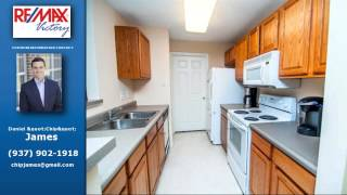 1963 Waterstone 103, Miamisburg, OH 45342 home for sale,  real estate in Miamisburg, OH