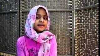 gojol gojol islamic song very nice.mp4
