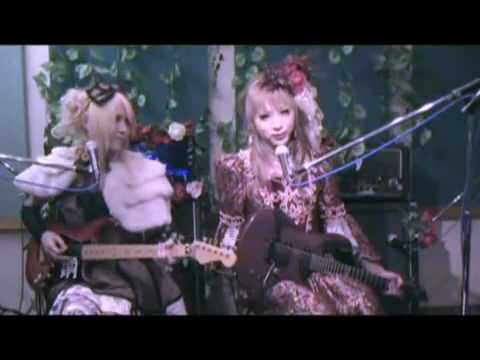 HIZAKI grace project - HIZAKI x TERU - Gt. Examples and Battle