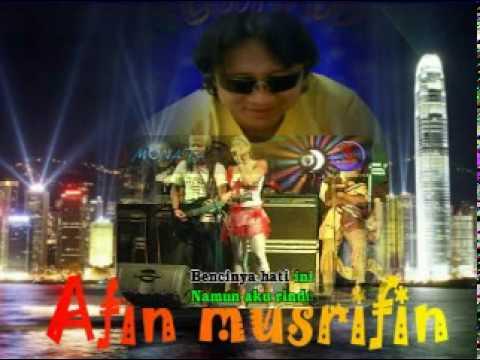 download lagu Monata Kejamnya Dikau.mpg gratis