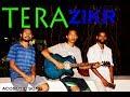 TERA ZIKR (REPRISE) - SAROJ HEMBROM  & MANI MARSHALL SOREN | Official Video - Latest New Hit Song