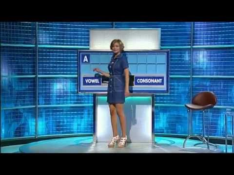 Karas- Rachel Riley Flashing Stocking Tops