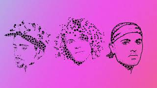 download lagu Cheat Codes - Sober Ft. Nicky Romero gratis