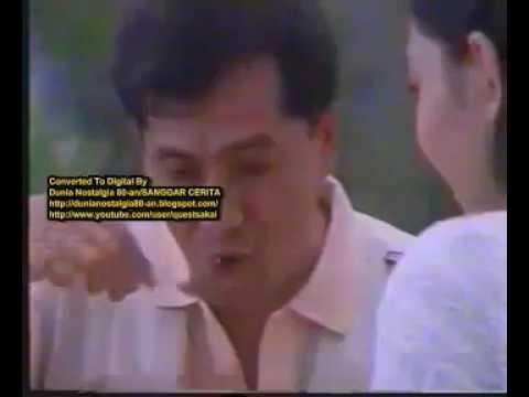Iklan Sardines ABC (2000) @ SCTV RCTI & INDOSIAR