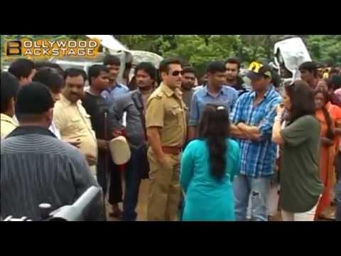 Dabanng Dabangg 2 Hindi movie song