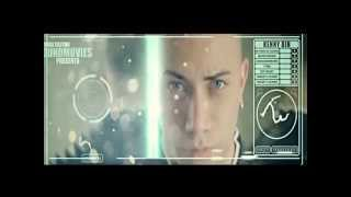 Kenny Dih - Me Pones En Tension (Video Oficial) (Julio 2013)