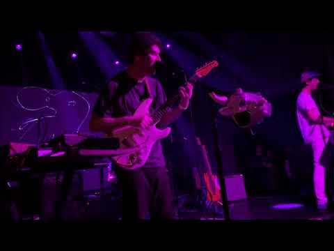 Download  Avey Tare - Live at The Echo 4/16/2019 Gratis, download lagu terbaru