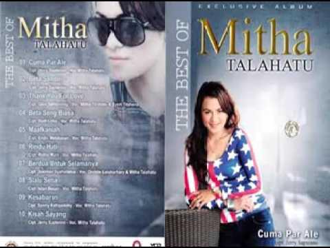 Full Album Mitha Talahatu