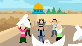 Konferensi Tingkat Tinggi Luar biasa Organisasi Kelompok Islam KTT Luar Biasa OKI