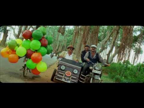 Yeh Dosti Hum Nahi HD remix song FOUR FRIENDS