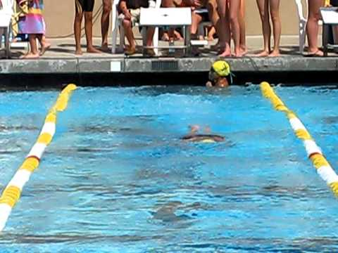 St Francis High School Swimming